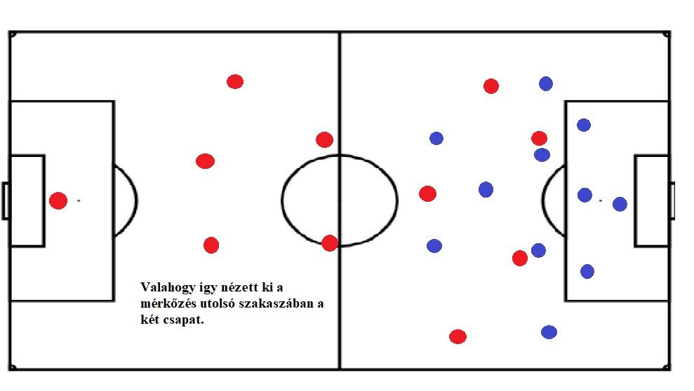 roma-ata_end_of_match.jpg