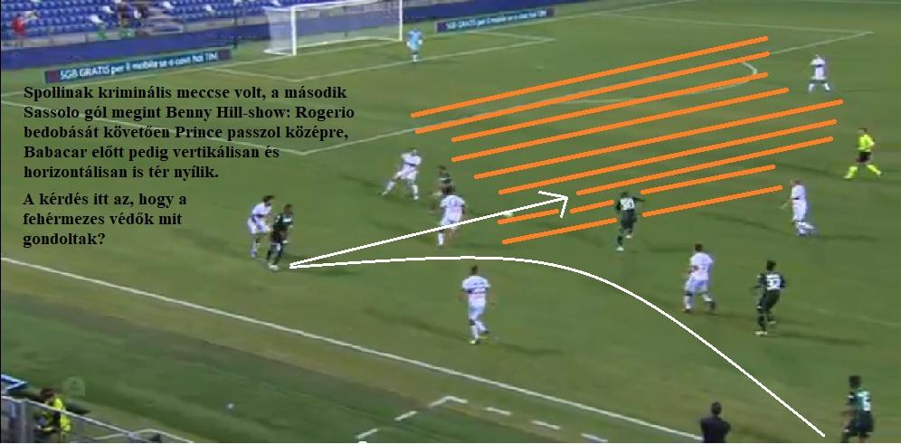 sassuolo_2_gol.jpg