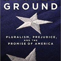 >BEST> Sacred Ground: Pluralism, Prejudice, And The Promise Of America. vuelos Blockade sandez Series DIMIX works designed primera