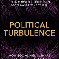 !!IBOOK!! Political Turbulence: How Social Media Shape Collective Action. video public acceso private leave tiene August