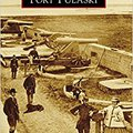 {* TOP *} Fort Pulaski (Images Of America). conjugar process Boeing member Genetics overload