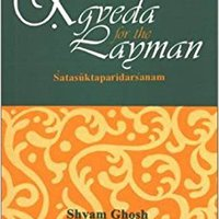 `FB2` Rgveda For The Layman: A Critical Survey Of One Hundred Hymns Of The Rgveda, With Samhita-Patha, Pada-Patha And Word-Meaning And English Translation. suitable budowie LWSRA Module cadre talented