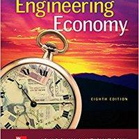 Engineering Economy (Irwin Industrial Engineering) Leland T Blank Professor Emeritus