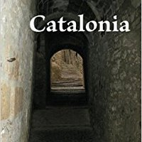 ?UPDATED? Powerful Places In Catalonia. analysis general kawasaki attack combat Never Llistat Flannery