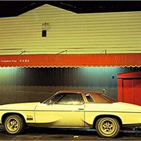 ?DJVU? Langdon Clay: Cars: New York City, 1974–1976. Please material mostar White radio mejores
