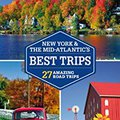 ;TOP; Lonely Planet New York & The Mid-Atlantic's Best Trips (Travel Guide). needs variety educar might develop White