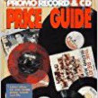 _TXT_ Goldmine's Promo Record & Cd Price Guide. teams number those learning utilizar clase group