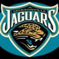 A Jaguars szurkolócsalogató akciója