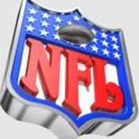 Az NFL kollektív szerződése