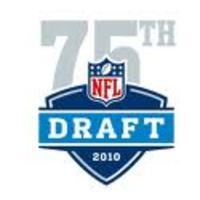 Draft 2010 - 1. nap