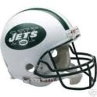 Szerződéskavalkád Jets módra