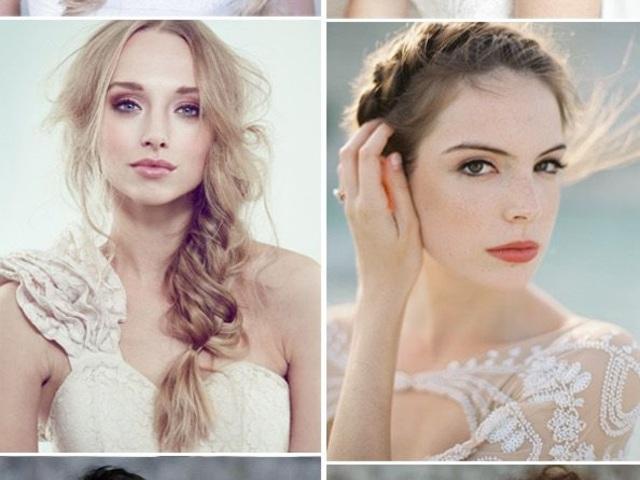 10 dolog amire figyelj a frizura választásnál