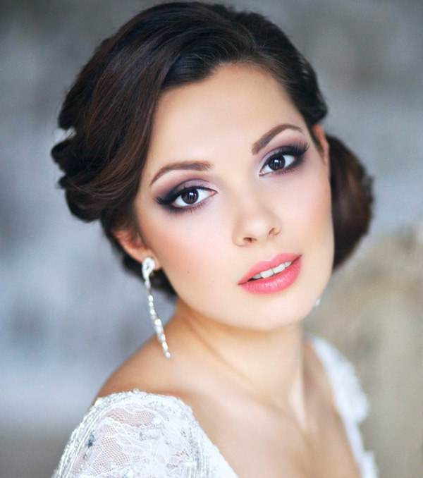 beautiful-bridal-hairstyles-and-wedding-makeup-ideas.jpg