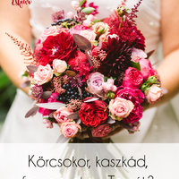 Virágot a virágnak!