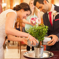 Tippek egy Környezetbarát Esküvőhöz