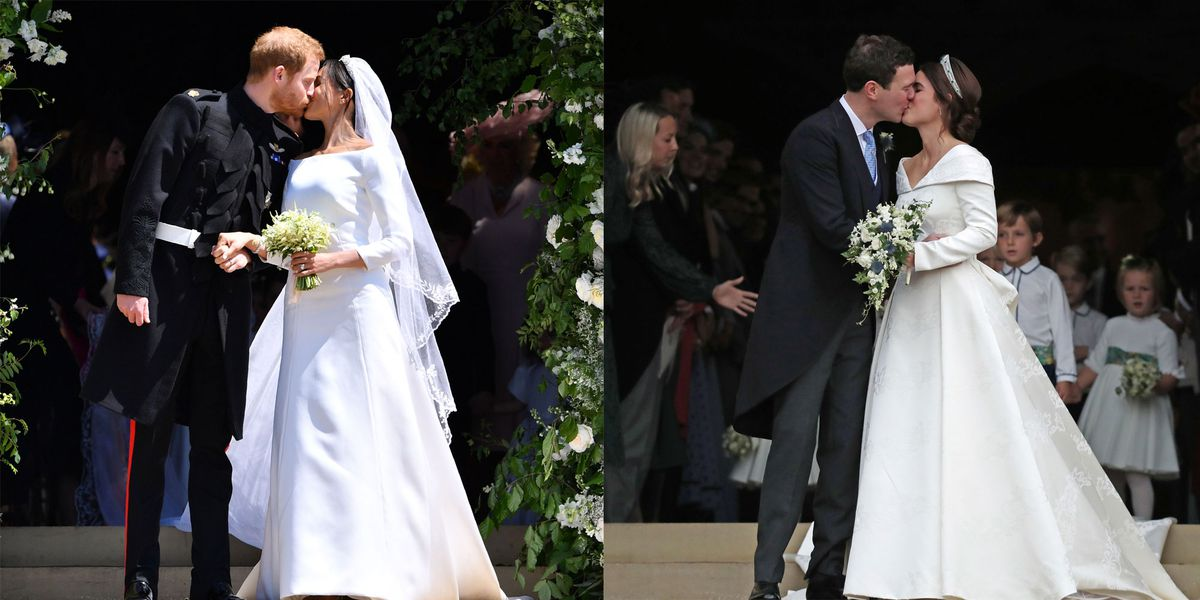meghan-eugenie-full-length-kiss-1539353415.jpg