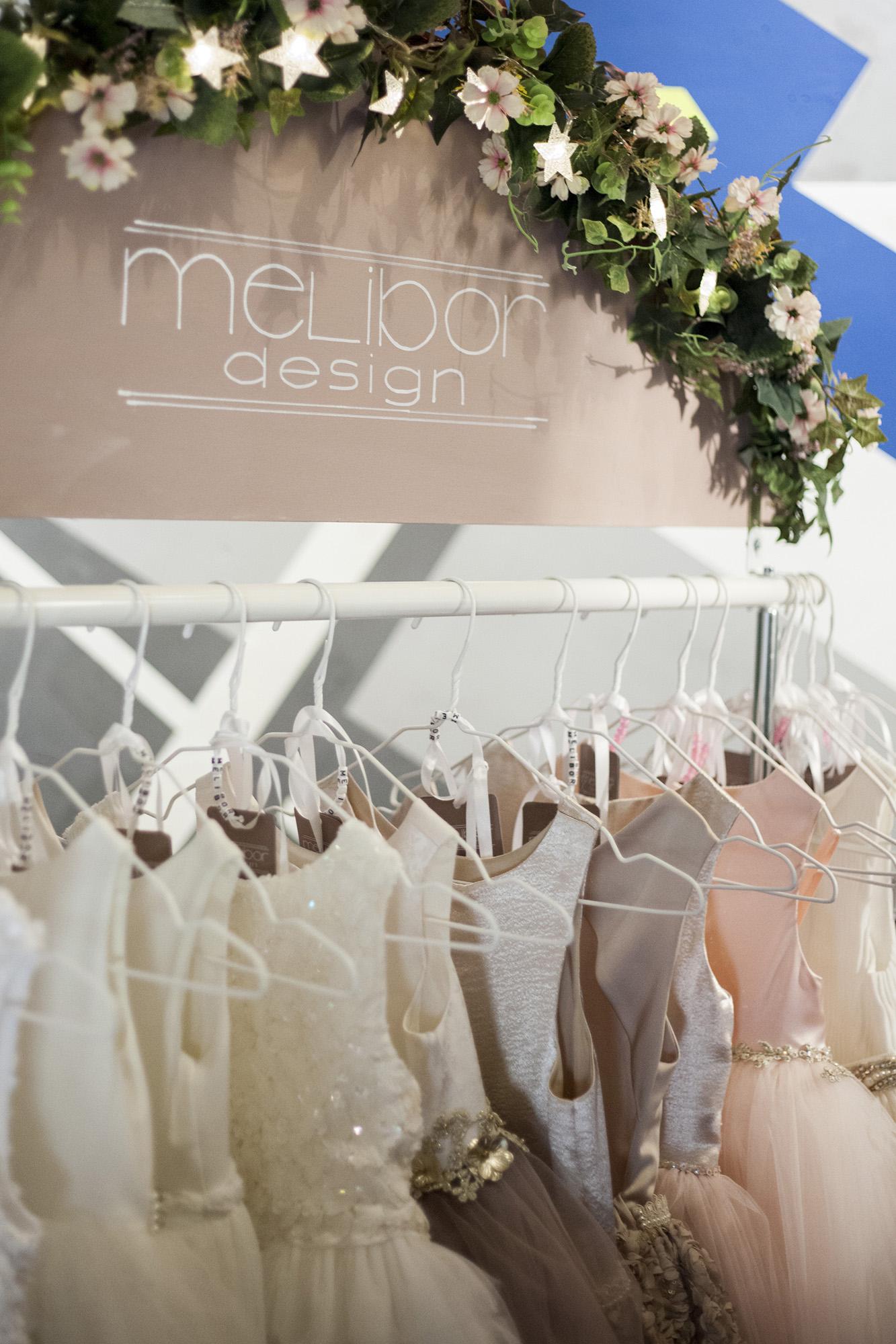 MeLibor Design - Fotó: HootPhoto