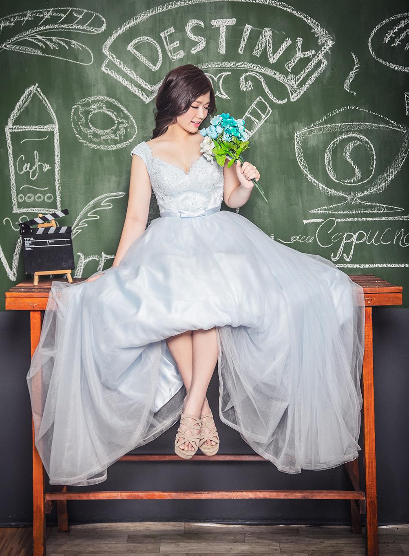 wedding-2363291.jpg