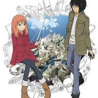 100. anime
