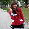 SakuraCon '11!! :D