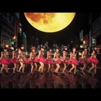 Morning Musume - Help me!! (Dance Shot Ver.) & thoughts