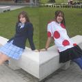 Őszi MondoCon 2010.10.02-03.