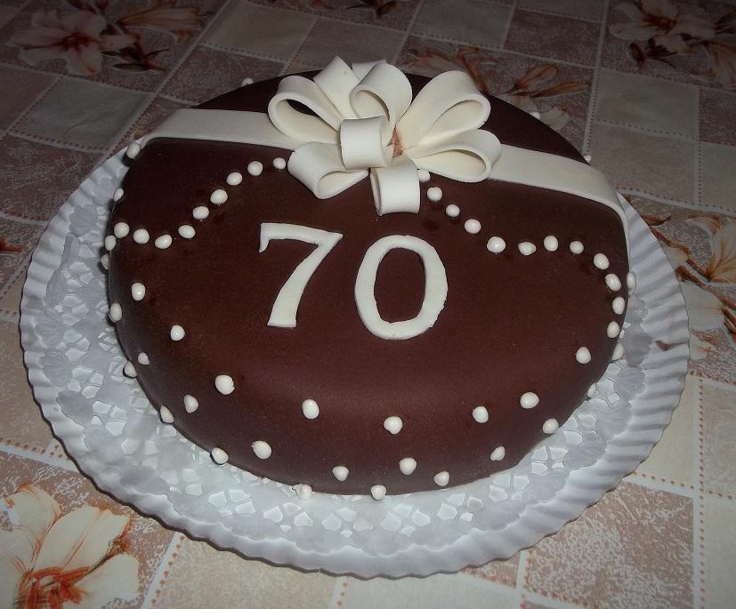 szülinapi torták díszítése Szülinapi torta   Told a tortát szülinapi torták díszítése