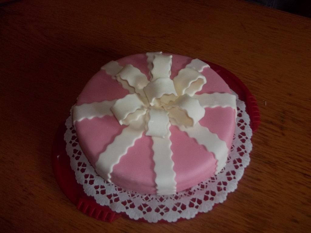 masnis torta képek Masnis torta   Told a tortát masnis torta képek