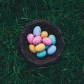 Hogyan éld túl a Húsvétot egy szakítás után?