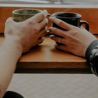 5 hatékony tanács, hogy 2019-ban megtaláld a párodat!