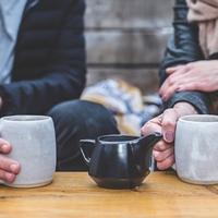A gyerekvállalás megoldja a párkapcsolati problémákat?