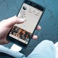 4+1 életbevágó tény, hogy hogyan használd az Instagramot, hogy visszaszerezd az exedet!