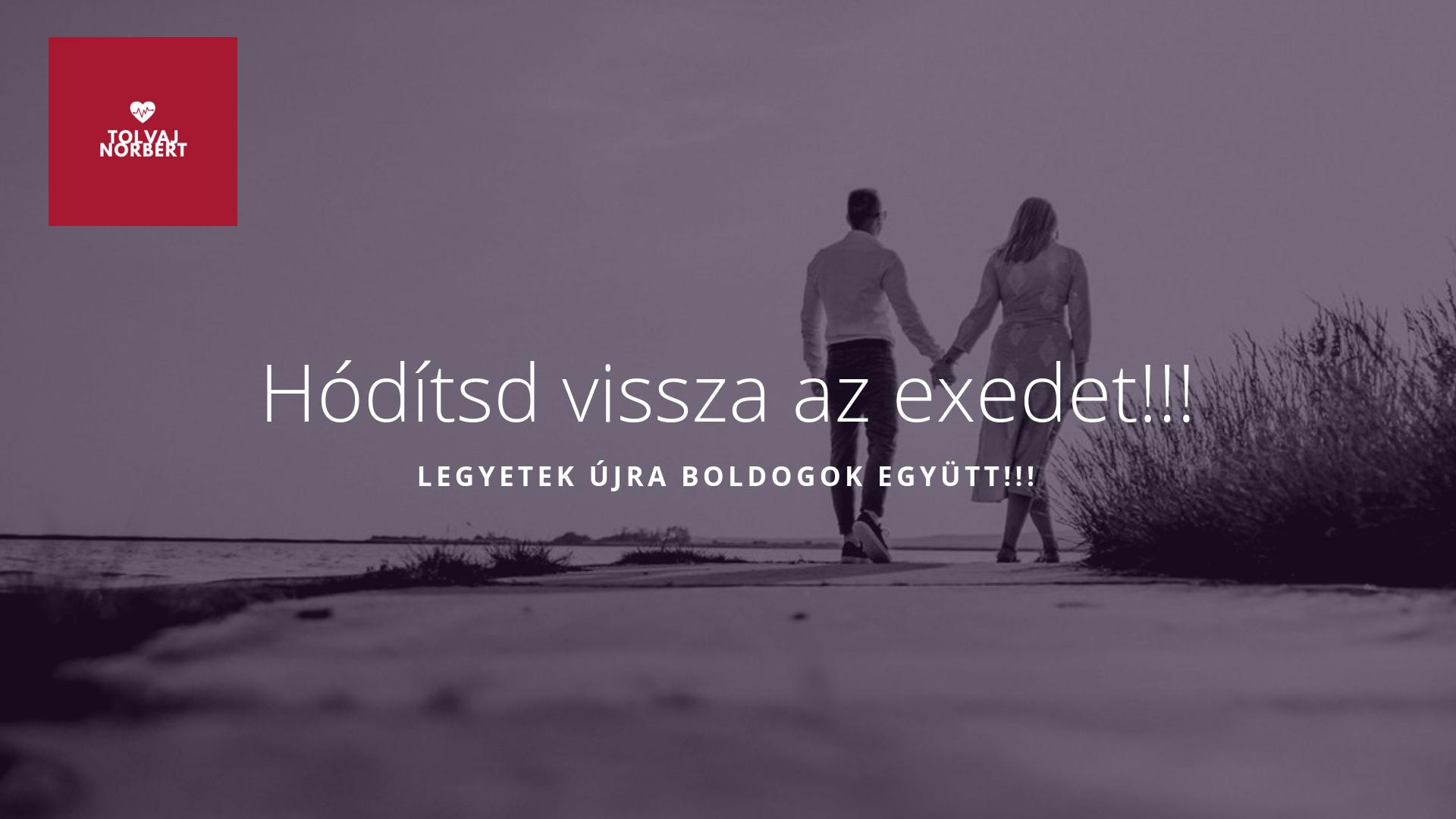 webuni_exvissza.png