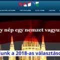 KAMUFAKTOR 2018: A nagy kamupárt-mustra (4. rész, 31-40)