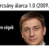 ElmúltNYOLC(tíz)ÉV - 4. fejezet (2009)