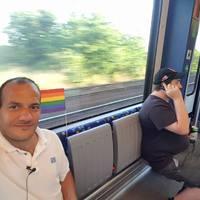 Egy dolog miatt gyűlöltem eddig a Pride-ot