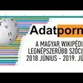 Adatpornó: mi érdekli még a focinál is jobban a magyarokat?