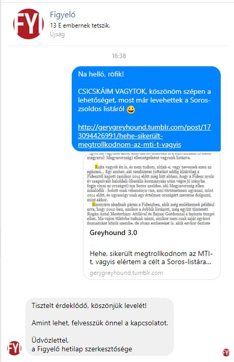 csicska_figyelo.PNG