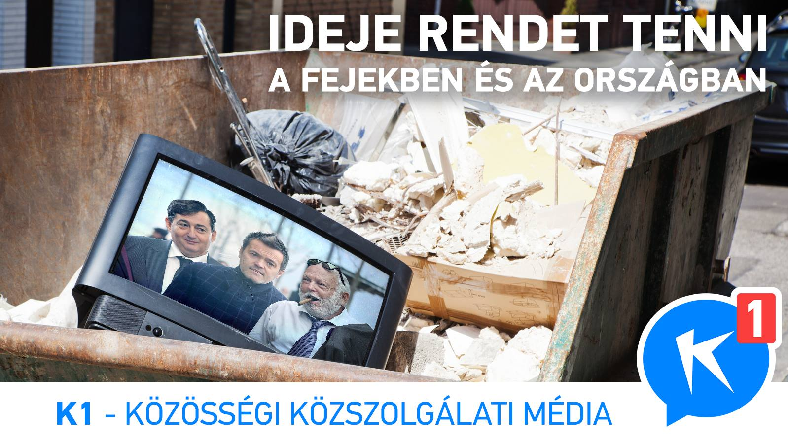 k1_fb.jpg