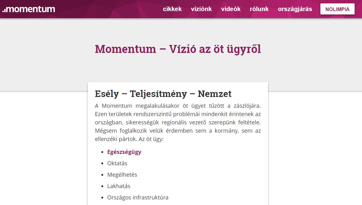 momentum_vizio.PNG