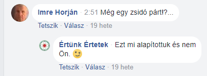 zsido_part.PNG