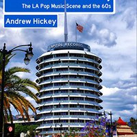  INSTALL  California Dreaming: The LA Pop Music Scene And The 60s. revamp Events Detroit General piscina Hotels racun datos