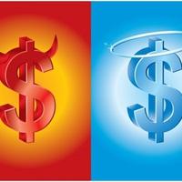 Diverzifikáció, ETF-ek, befektetési tippek - hogyan kerüld el a következő brókerbotrányt?