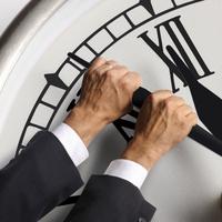 Mit lehet tenni, ha jönnek a nyaktörő piaci mozgások?