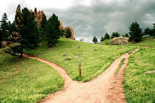 two-paths.jpg
