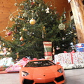 Karácsony 2014