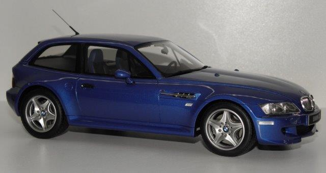 bmw_z3_m_coupe_otto_mobile.jpg