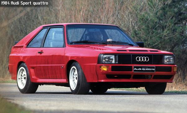 Audi-Sport_quattro-1984-1600-01.jpg