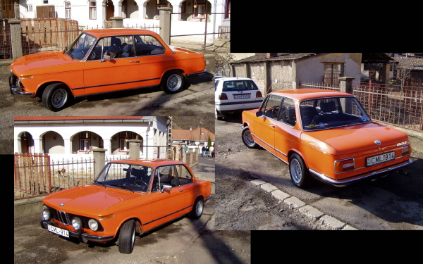 BMW 1502_2005.04.02..jpg