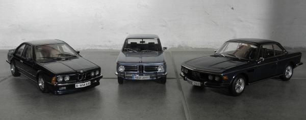Kyosho BMW 2002 tii _ 09.JPG